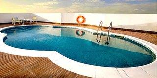 Book Al Sarab Hotel Dubai - image 13