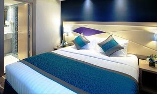 Book Al Sarab Hotel Dubai - image 7
