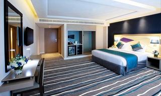 Book Al Sarab Hotel Dubai - image 9