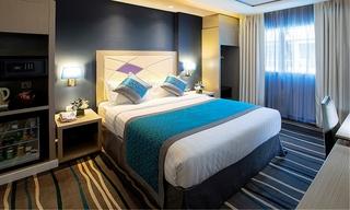 Book Al Sarab Hotel Dubai - image 3