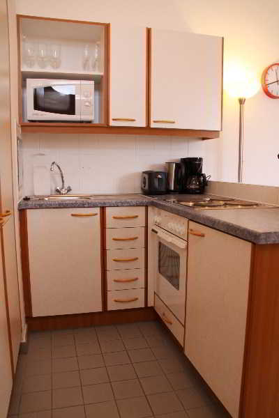 Checkvienna Apartments Hietzing ( 35€ Cleaning )