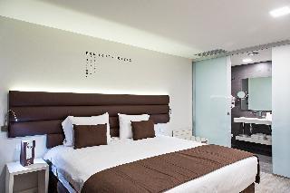 Bcn Urban Hotels Gran Rossellon
