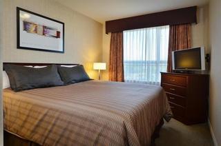 Sandman Suites Surrey - Guilford