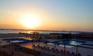 Viva Blue Resort Diving…, Sharm El Naga- South Hurghada,