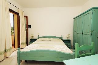 Vallemare Residence E Residenza