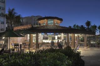 Margaritaville Vacation Club At Wyndham Rio Mar