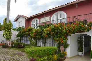 Casa Real, De Hotel Seminole 3c. Al…