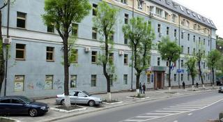 Ekotel Hotel Lviv, Akademika Sakharova,42