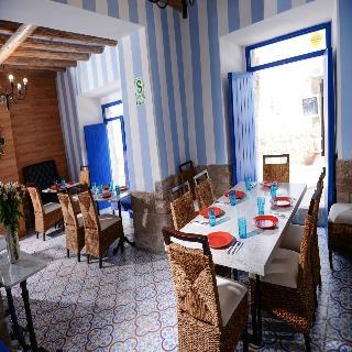 Quinta San Blas by Ananay Hotels