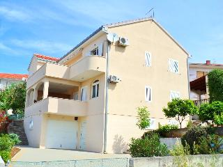 Apartments & Rooms Lijepa