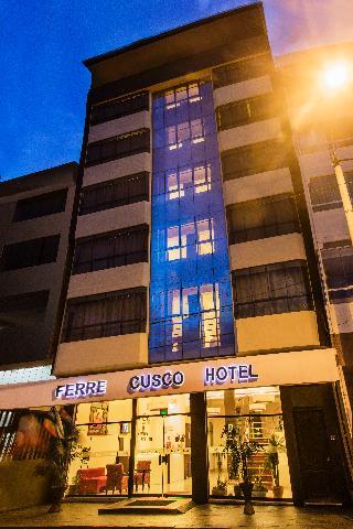 Ferre Cusco