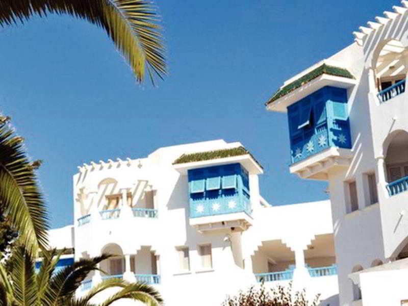 Mirage Beach Club, Av. Bettino Craxi, Jinene…