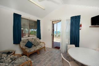 Ellis Beach Oceanfront…, Captain Cook Highway,
