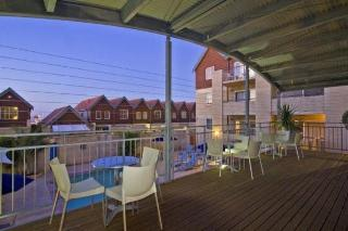 Hillarys Harbour Resort, 68 Southside Drive,