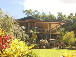 Licuala Lodge, 11 Mission Circle,