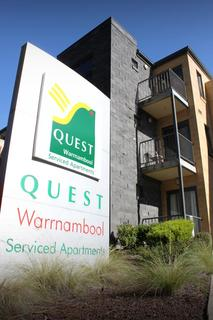 Quest Warrnambool, 15-19 Liebig Street,