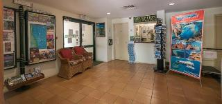 Tropic Towers Apartments, 294-298 Sheridan Street,