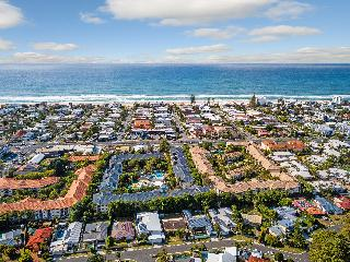 Turtle Beach Resort, 2346 Gold Coast Highway,