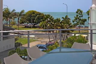 Vision Apartments Esplanade…, 127 The Esplanade,