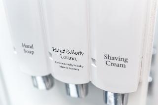 Woolmers Inn, 123-127 Sandy Bay Road,