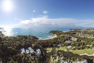 Wyndham Vacation Resort…, 6 Resort Drive, Pacific Bay…