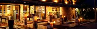 The Lake Hotel, Pothgul Vihara, New Town,…