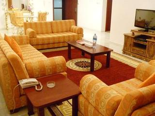 Al Zahabiya Hotel Apartments, Doha Centre,al Maktoum Road,…