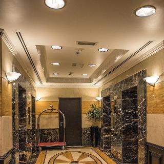 Book Emirates Grand Hotel Apartments Dubai - image 3