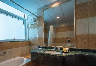 Book Emirates Grand Hotel Apartments Dubai - image 8