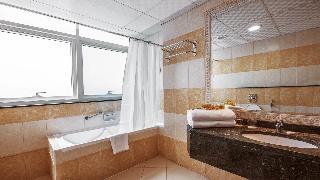 Book Emirates Grand Hotel Apartments Dubai - image 14