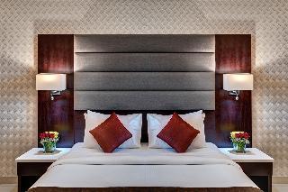 Book Emirates Grand Hotel Apartments Dubai - image 6