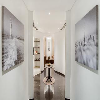 Book Aparthotel Adagio Premium Dubai Al Barsha Dubai - image 1