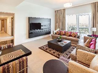 Book Aparthotel Adagio Premium Dubai Al Barsha Dubai - image 4
