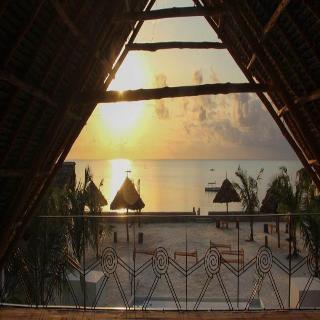Nur Beach Hotel Jambian…, Off Jambiani Main Highway,