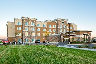 Homewood Suites By Hilton Greeley, Co