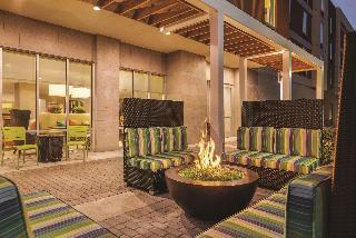 Home2 Suites By Hilton Lexington - Medical Center