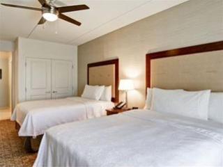 Homewood Suites By Hilton Woodbridge, Va