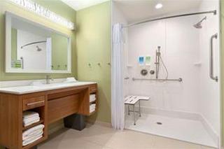 Home2 Suites By Hilton Edmond, Ok