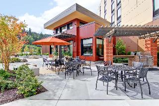 Homewood Suites By Hilton Seattle - Issaquah, Wa