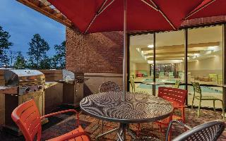 Home2 Suites By Hilton Tuscaloosa Downtown, Al
