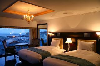 Otaru Unga Mae Hotel Sonia