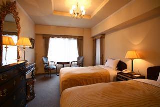 Hotel Sonia Otaru image