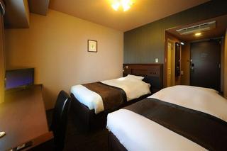 Hotel Monte Hermana…, 1-2-15 Kayoin, Aoba-ku, Sendai-shi,…