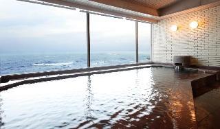 Oarai Hotel image