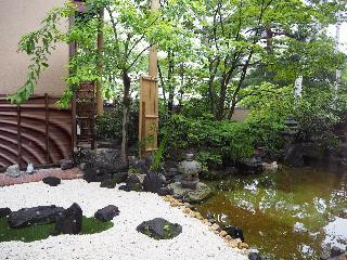 Kusatsu Onsen Boun, Kusatsu-machi, Agatsuma-gun,…