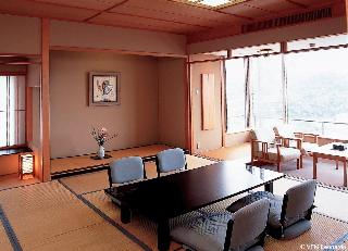 Shitakirisuzume No Oyado…, 1-12-5 Isobe, Annaka-shi,…