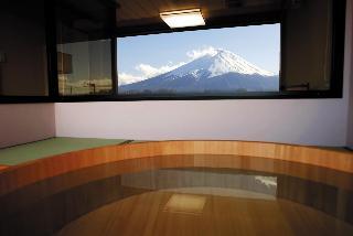 Fuji No Yado Ohashi, 1168 Kodachi, Fujikawaguchiko-machi,…