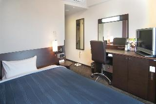 Hotel Route Inn Toki image