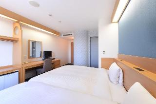 ベッセルホテル熊本空港 image