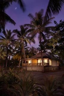 DoubleTree by Hilton Sonaisali Island, Fiji